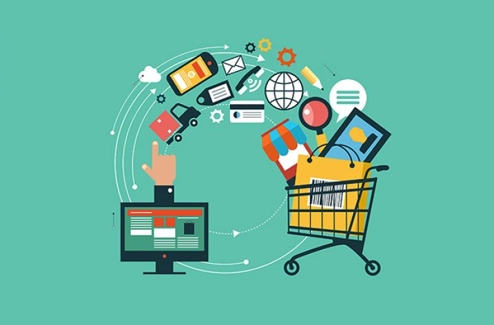 consumer perception on security in e commerce