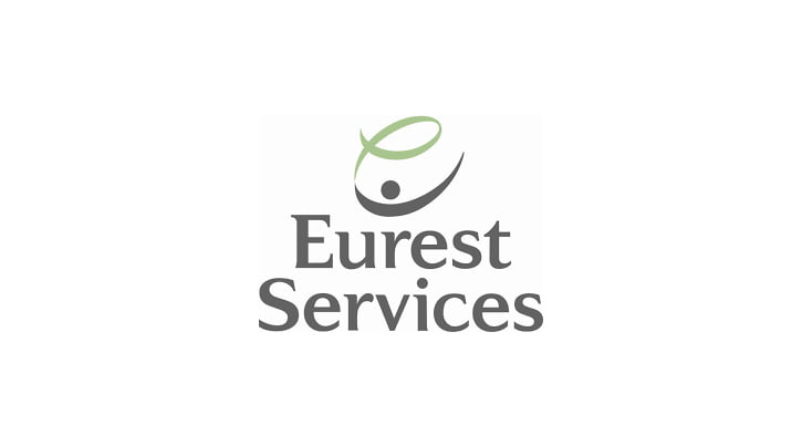 Eurest Food Services Canada