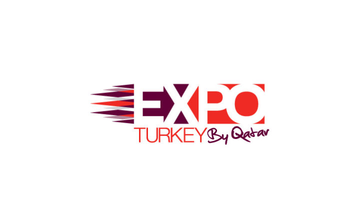 Expo Turkey By Qatar başlıyor