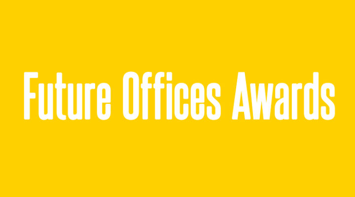 FUTURE OFFICES AWARDS